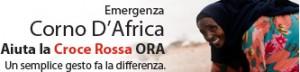 africa_sin